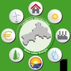 Die Kreishandwerkerschaft-Rhein-Westerwald unterstüzt das Klimaschutzkonzept des Landkreises Altenkirchen