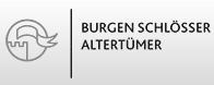 http://www.burgen-rlp.de/