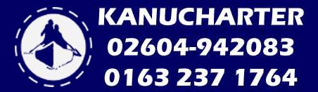 http://www.kanucharter.de/