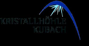 http://www.kubacherkristallhoehle.de/