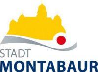 http://www.montabaur.de/montabaur/de/Startseite/