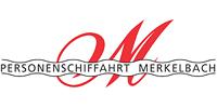 http://www.merkelbach.personenschiffe.de/