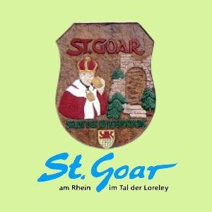 http://www.st-goar.de/17-0-burg-rheinfels.html