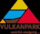 http://www.vulkanpark.com/