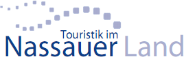 http://nassau-touristik.de/