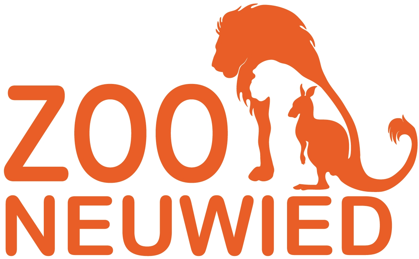 http://www.zooneuwied.de/