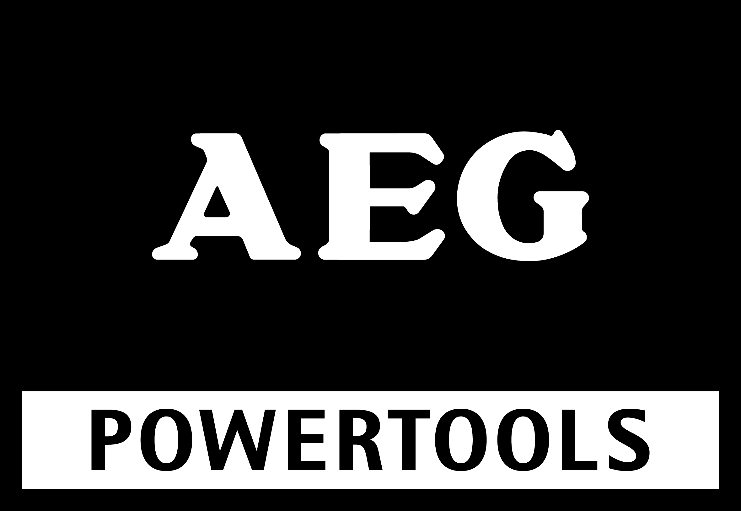 http://www.aeg-powertools.de/