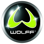 http://www.wolff-tools.de/