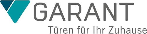 http://www.garant.de/
