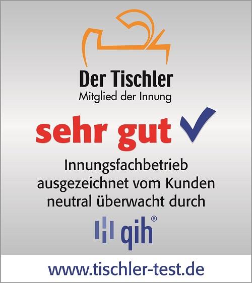 http://www.qih.de