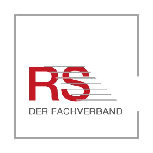 http://www.rs-fachverband.de