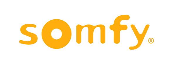 http://www.somfy.de