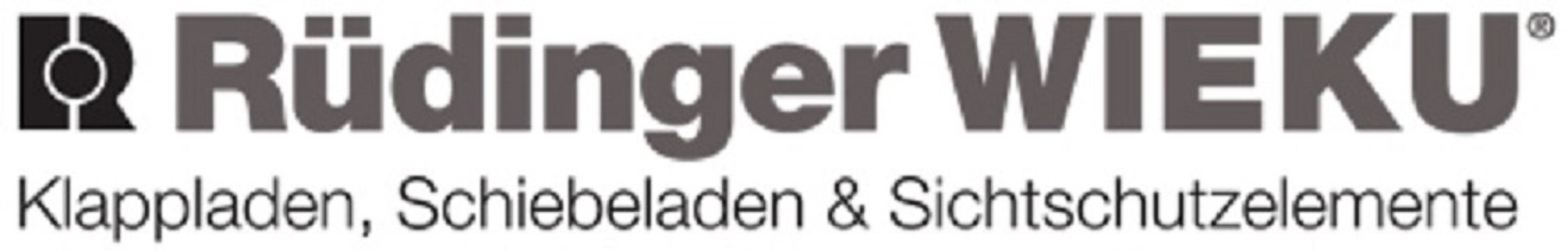 http://www.ruedinger-wieku.de
