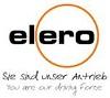 http://www.elero.de/
