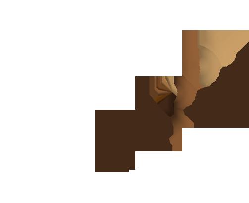 https://www.empor-treppenbau.de/