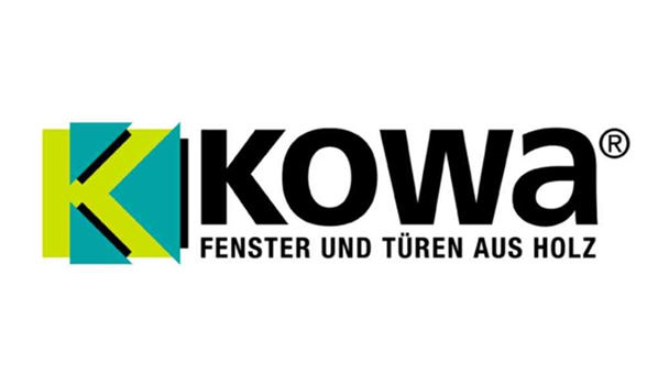http://www.kowa.de/