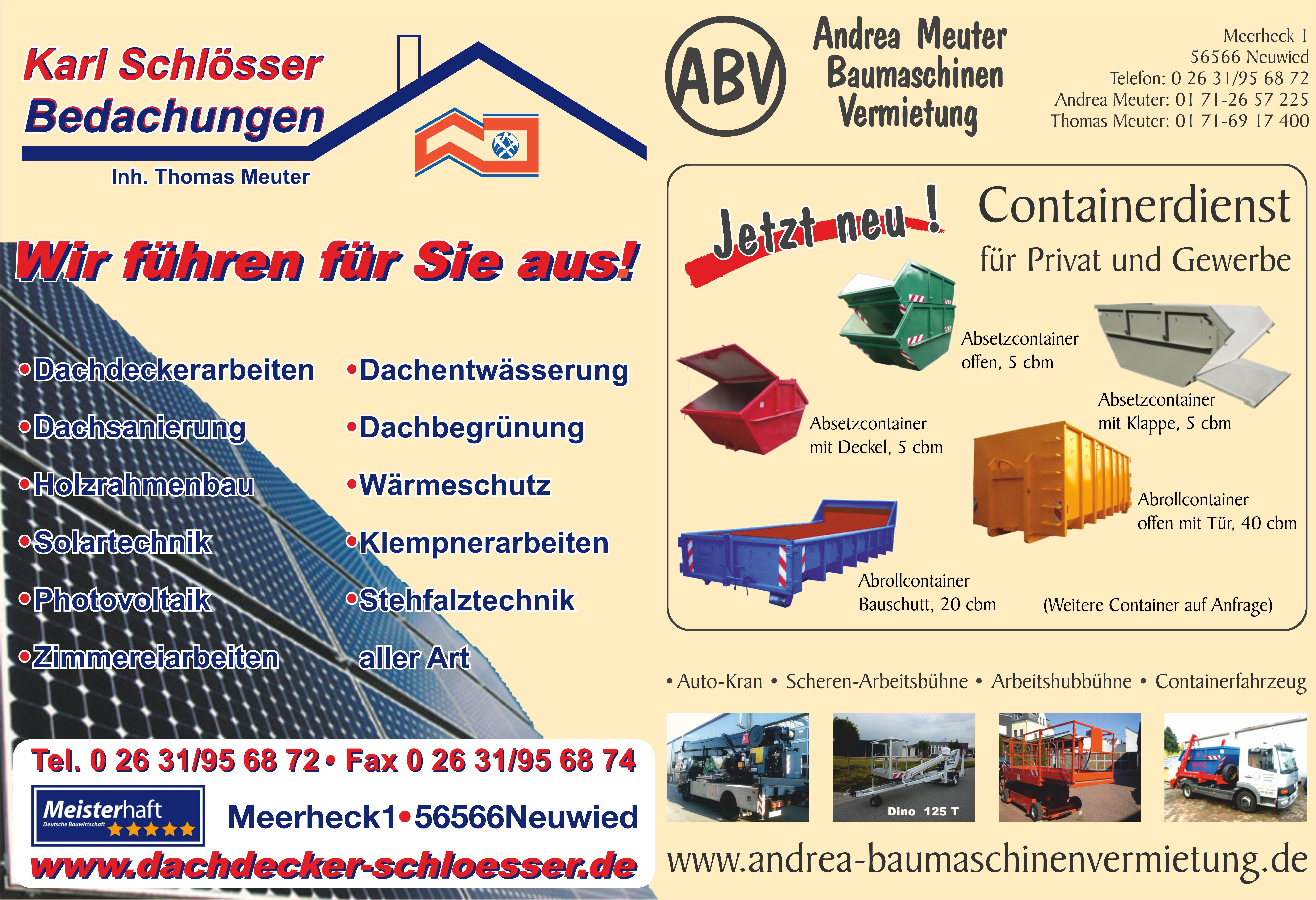 http://www.abv-containerdienst.de