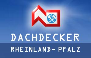 http://www.dach-rlp.de