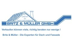 http://www.britz-mueller-dach.de
