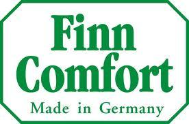 http://www.finncomfort.de