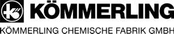 https://www.koemmerling.com/de/
