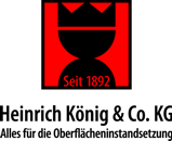 http://www.heinrichkoenig.de/