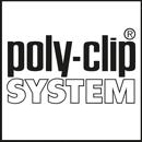 https://www.polyclip.com/