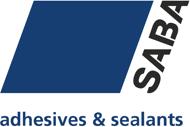 https://www.saba-adhesives.com/de