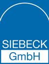 http://www.siebeck.biz