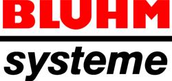 http://www.bluhmsysteme.com