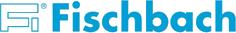 http://www.fischbach-fi.com