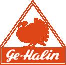 http://www.ge-halin.de/