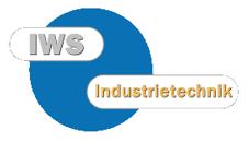 http://www.iws-industrietechnik.com/
