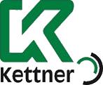 http://kettnergmbh-mt.de/