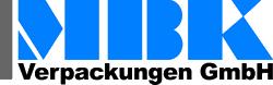 https://www.mbk-verpackungen.de/