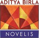 http://www.adityabirla.com