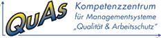 http://www.quas-kompetenz.de