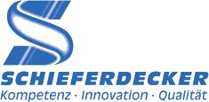http://www.schieferdecker.de