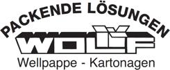 http://www.wolf-kartonagen.de/