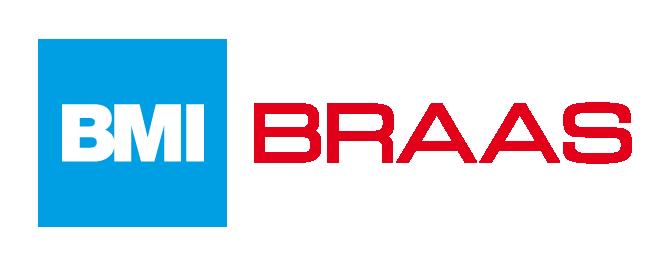 https://www.bmigroup.com/de/produkte-systemloesungen/steildachsysteme/bmi-braas