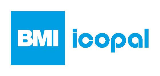 https://www.bmigroup.com/de/produkte-systemloesungen/flachdachsysteme/bmi-icopal