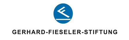 http://www.fieseler-stiftung.de/