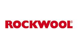 http://www.rockwool.de