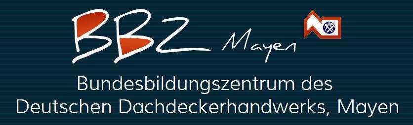 http://www.dachdecker.schule/