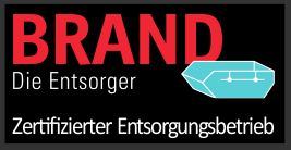 http://www.container-brand.de/
