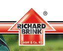 http://www.richard-brink.de/