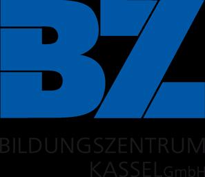 https://www.bz-kassel.de/index.php
