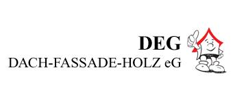https://www.dde.de/