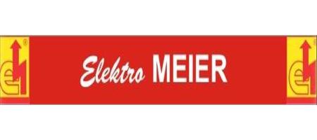 http://www.elektromeier-kassel.de/