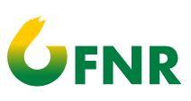 http://www.fnr.de/projektfoerderung/fuer-antragsteller/foerderprogramm-nachwachsende-rohstoffe/